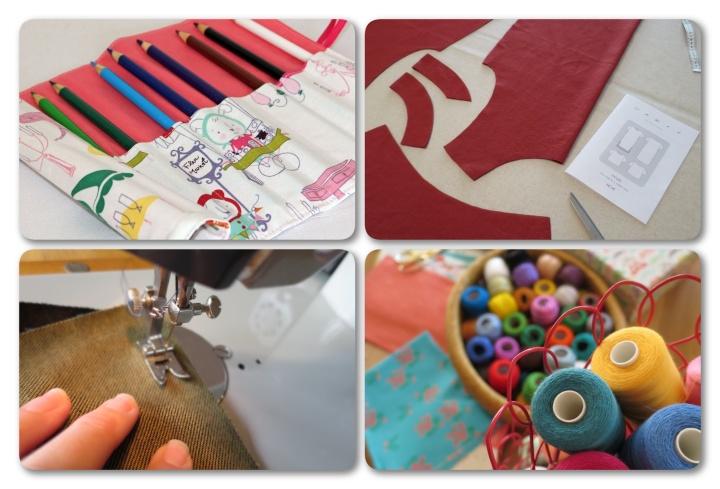 sewing collage social.jpg