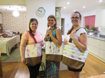 tote-sewing-group-2