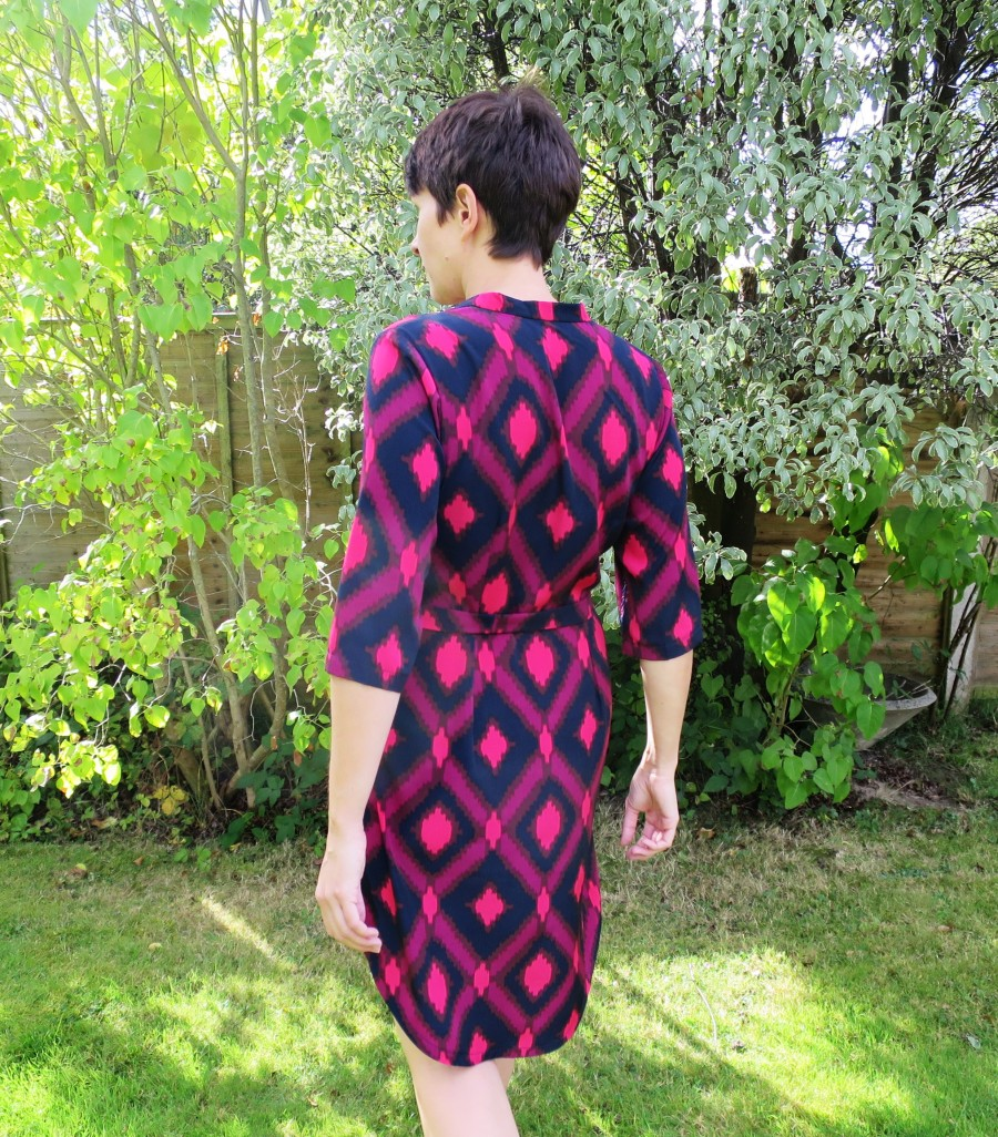 named-helmi-tunic-dress-back-view-with-belt