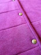 tamarack-jacket-01