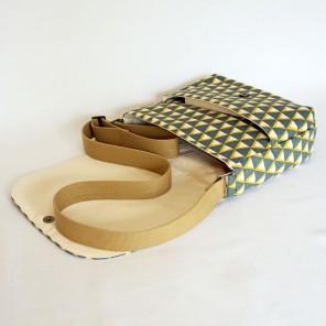 jenny-gale-handmade-saddlebag-grey