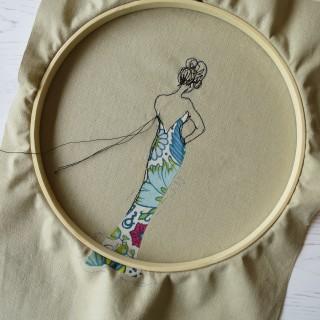 sketch stitch fashion.jpg